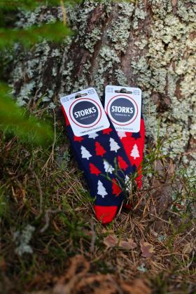 chaussettes-made-in-france-sapins