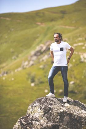 t-shirt coton biologique made in france