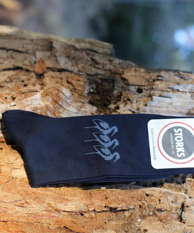 chaussettes-made-in-france-chevalet-bleu-2