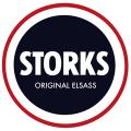 Storks - Original Elsass